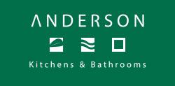 Anderson KB Logo