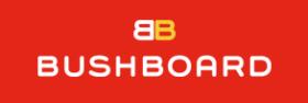 Brushboard